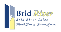 Brid River Flexible Doors & Barrier Systems