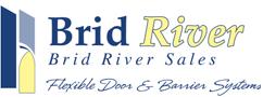 Brid River – Logo